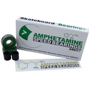 amphetamine-abec-7-bearings-set-of-8-packaged
