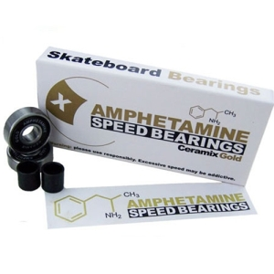 amphetamine-ceramic-gold-bearings-set-of-8