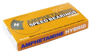 amphetamine-hybrid-ceramic-bearings-set-of-8