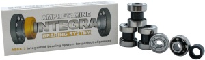 amphetamine-integra-abec-7-hybrid-bearings-set-of-8