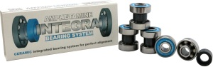 amphetamine-integra-ceramic-bearings-set-of-8