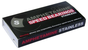 amphetamine-stainless-steel-bearings-set-of-8