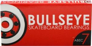 bullseye-bearings-abec-7-set-of-8-packaged