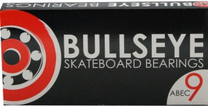 bullseye-bearings-abec-9-set-of-8-packaged