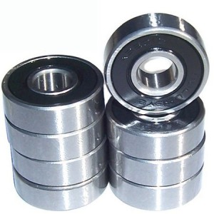 bullseye-bulk-bearings-abec-5-set-of-8