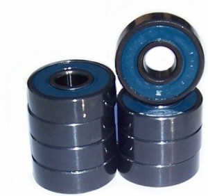 bullseye-bulk-bearings-abec-7-set-of-8