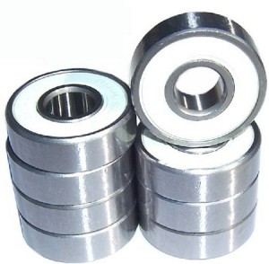 bullseye-bulk-bearings-abec-9-set-of-8