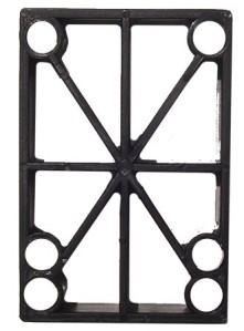 h-block-riser-pad-individual-12%22-black-plastic