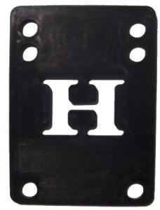 h-block-riser-pad-individual-18%22-black