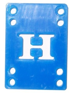 h-block-riser-pad-individual-4mm-blue