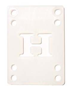 h-block-riser-pad-individual-4mm-clear