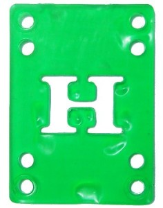 h-block-riser-pad-individual-4mm-green