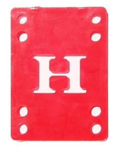 h-block-riser-pad-individual-4mm-red
