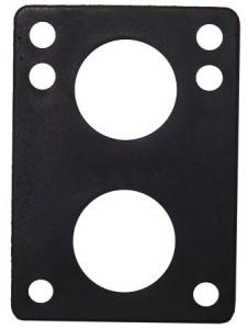 h-block-riser-pad-individual-angled-black