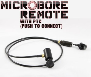 ninja-microbore-remote-line-with-ptc-push-to-connect