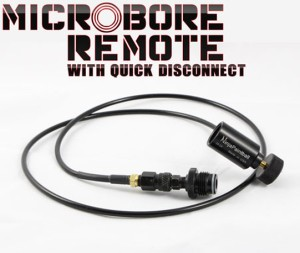 ninja-microbore-remote-line-with-quick-disconnect
