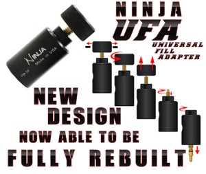 ninja-universal-fill-adapter