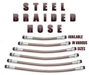 steel-braided-hose