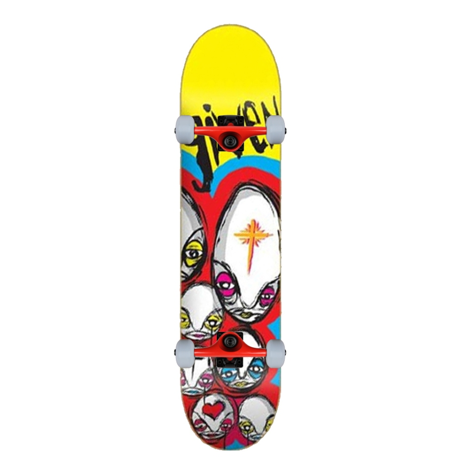 8-0%22-heads-given-skateboard-complete-with-tensor-trucks