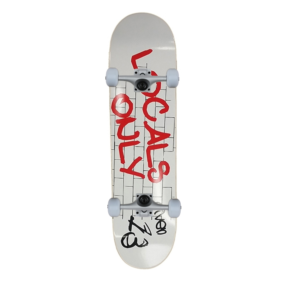 8-0%22-locals-only-given-skateboard-complete-with-tensor-trucks