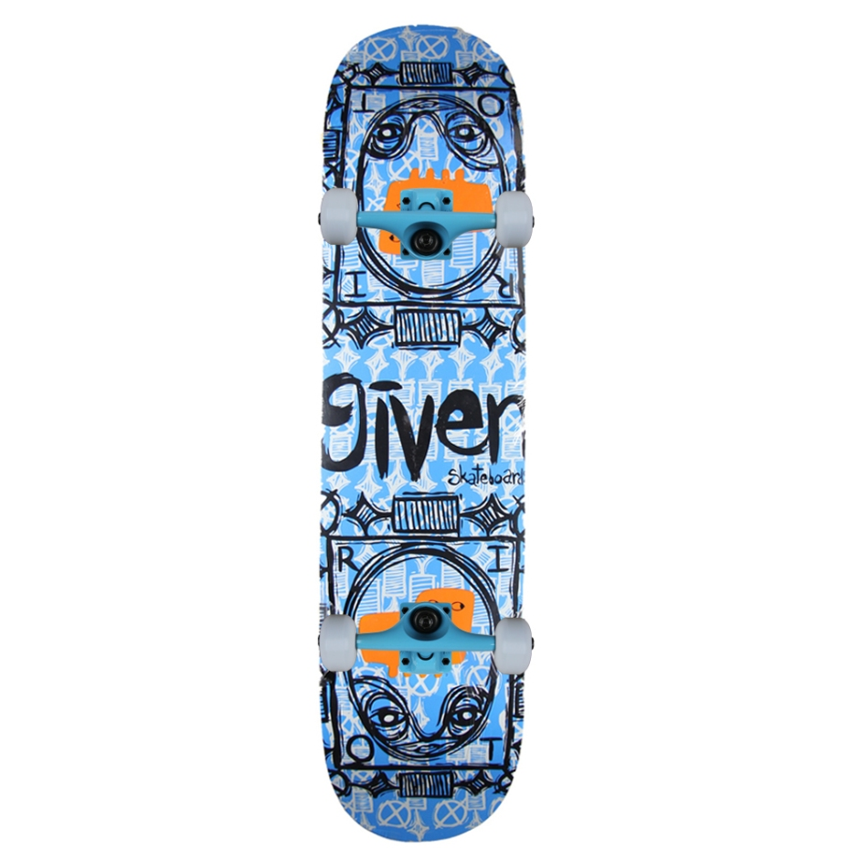 8-0%22-riot-given-skateboard-complete-with-tensor-trucks
