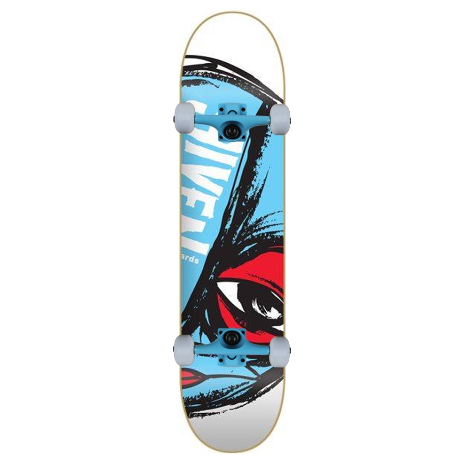 8-0%22-round-face-blue-given-skateboard-complete-with-tensor-trucks