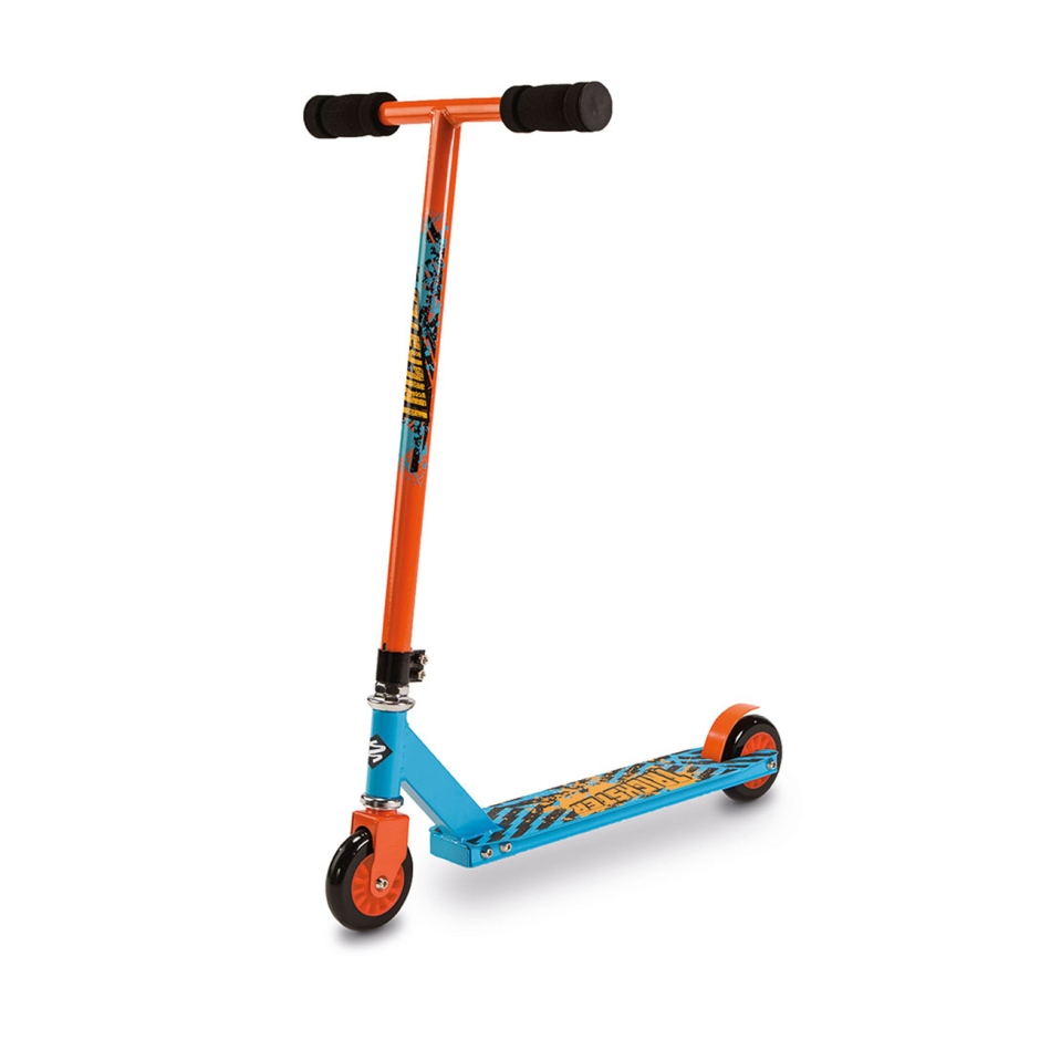 street-surfing-junior-stunt-scooter-complete-trickster-blue-and-orange